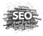 קידום אתרים - מה צריך לעשות?