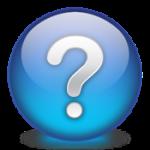 שאלה: מה זה קידום אתרים