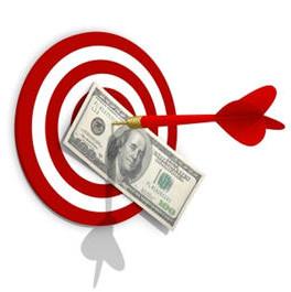 לעשות כסף מאתר נישה