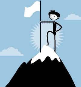ב-2014 תגיע לשיא ההצלחה שלך?