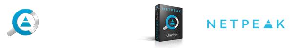 netpeak-checker - לבדוק כמות של כתובות במספר שניות