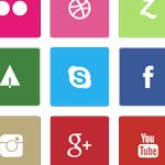 יש השפעה או אין השפעה? רשתות חברתיות
