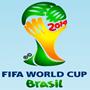 מונדיאל 2014 - האירוע המדובר ביותר בפייסבוק