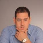 בעלים ומקדם אתרים @ Best-SEO. מרצה בכיר במסלול לימודי קידום אתרים של גביש פתרונות אינטרנט במכללת נס טכנולוגיות בפריסה ארצית.