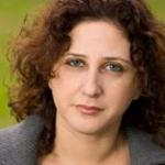 מיכל כהן, בעלת חברת WebGuru