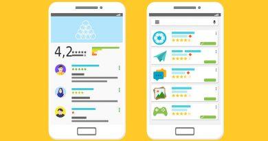 טיפים בסיסיים לקידום אפליקציות