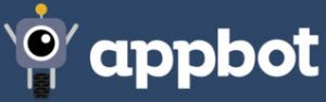 לוגו appbot