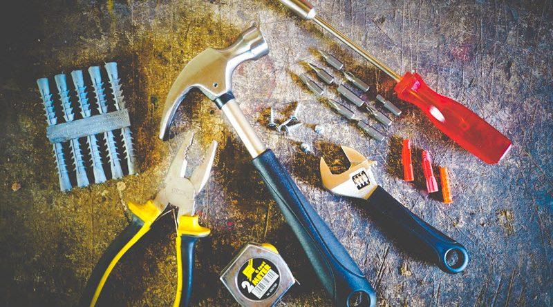 כלים לקידום אפליקציות בחנויות