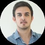 אליאב - יועץ קידום אתרים