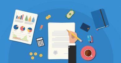 תכנון תקציב קידום אתרים לשנת 2018
